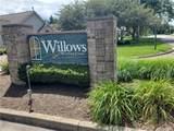 2123 Willow Run Circle - Photo 25