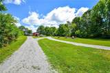 1594 Us Route 68 - Photo 55