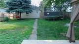 423 4th Street - Photo 19