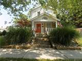 124 East Street - Photo 1
