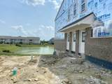 111 Old Pond Road - Photo 12