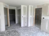 111 Old Pond Road - Photo 9