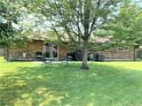 5265 Robinview Court - Photo 17