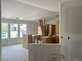129 Old Pond Road - Photo 4