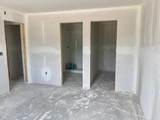 129 Old Pond Road - Photo 5