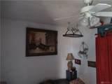 2172 Hollansburg Richmond Road - Photo 10