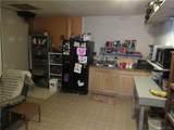 2172 Hollansburg Richmond Road - Photo 41