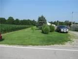2172 Hollansburg Richmond Road - Photo 7