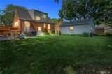 326 Dixon Avenue - Photo 11
