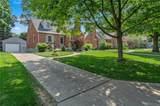 326 Dixon Avenue - Photo 4