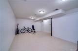 4943 Goodyear Drive - Photo 29