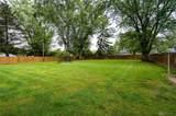 4943 Goodyear Drive - Photo 35