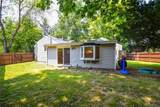 1321 Shawnee Drive - Photo 43