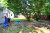 1321 Shawnee Drive - Photo 45