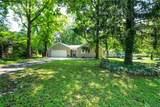 1321 Shawnee Drive - Photo 5