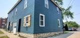 125 Walnut Street - Photo 1