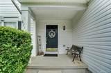 6712 Serrell Lane - Photo 3