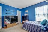 6712 Serrell Lane - Photo 32