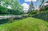 109 Crossridge Drive - Photo 50