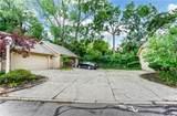 109 Crossridge Drive - Photo 55