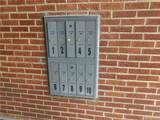 2620 Gettysburg Avenue - Photo 6