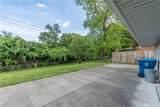 7031 Harshmanville Road - Photo 24
