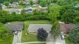 7031 Harshmanville Road - Photo 28