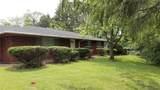 10322 Springboro Pike - Photo 1