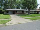 717 Coleridge Avenue - Photo 1