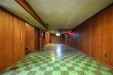 506 Douglas Drive - Photo 21