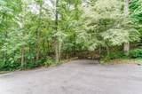 4052 Moss Point Lane - Photo 76
