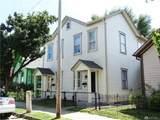 317 Morton Avenue - Photo 1