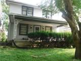 517 Kenilworth Avenue - Photo 1