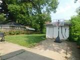 517 Kenilworth Avenue - Photo 2