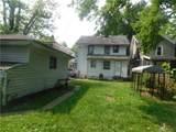 517 Kenilworth Avenue - Photo 3