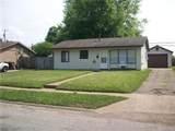 1023 Stewart Avenue - Photo 1