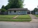 1023 Stewart Avenue - Photo 2