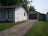 1023 Stewart Avenue - Photo 4