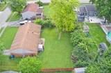 1103 Grissom Avenue - Photo 24