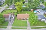 1103 Grissom Avenue - Photo 3