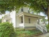 425 Commerce Street - Photo 2