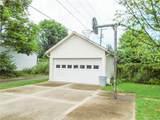 425 Commerce Street - Photo 20