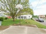 425 Commerce Street - Photo 21