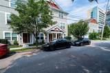 119 Rubicon Street - Photo 3