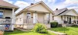 167 Garland Avenue - Photo 2