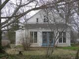 131 Davis Street - Photo 1