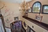 1524 Graceland Drive - Photo 32