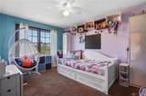 1524 Graceland Drive - Photo 38