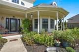 1524 Graceland Drive - Photo 75