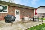 4710 Willowbrook Drive - Photo 42